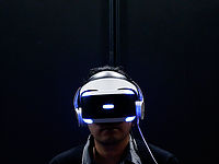 That Whole Oculus Lawsuit Hinges on What Makes Code 'New'